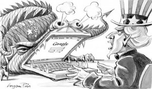 us-china-google