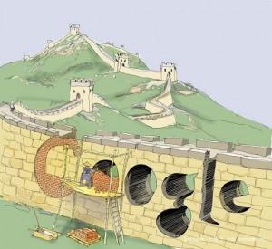 gfw-google