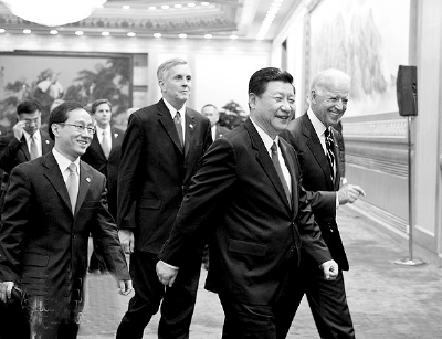 Sensitive Words: Xi Cannot-Comment and More