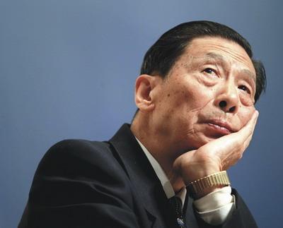 Mao Yushi on China's True Danger