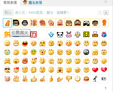 Weibo Removes Candle Icon Ahead of Tiananmen Anniversary