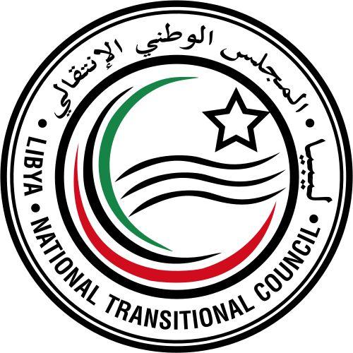 Censorship Vault: Nod to Libyan Interim Government