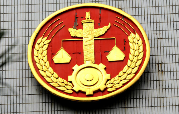 Can China's Rights Lawyers Withstand the Pressure?