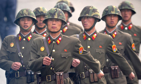 China's Military Spending Growth Slows