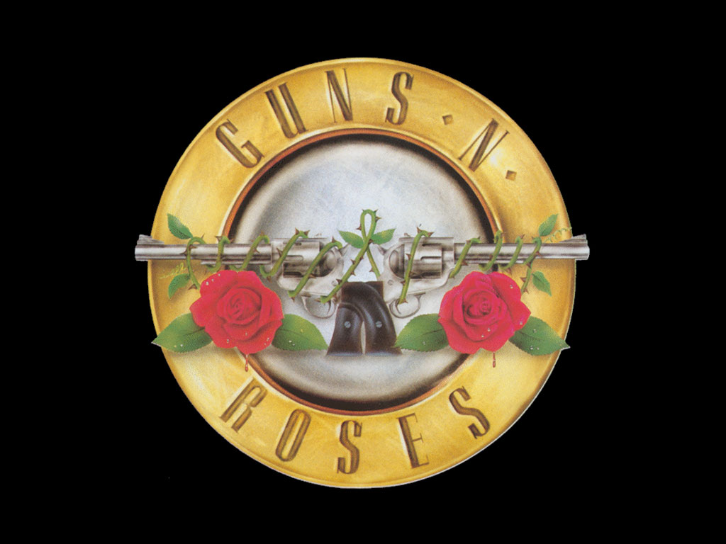 Censorship Vault: Reward and Punishment, Guns 'n' Roses