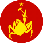crab circle