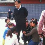 Zhang Dongli 02