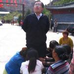 Zhang Dongli 04