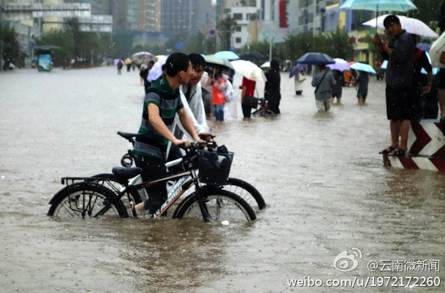 kunming-floods--12