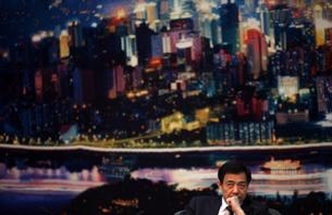 Critics & Supporters Pressured Ahead of Bo Xilai Trial