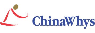 Investigators Peter Humphrey, Yu Yingzeng Arrested