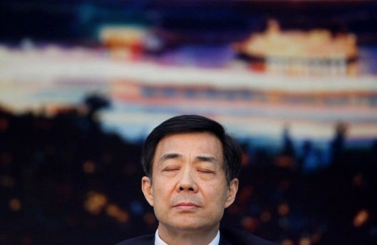 Bo Xilai Trial: The Cliff Notes