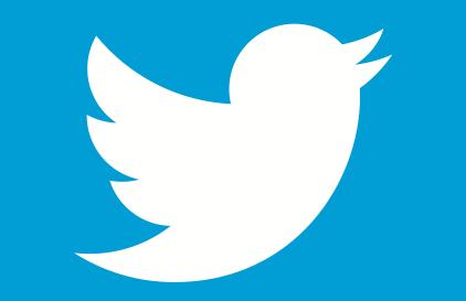 The China Studies Twitterati 50