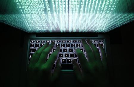 Hacker Group in China Linked to Cyber Attacks [Updated]