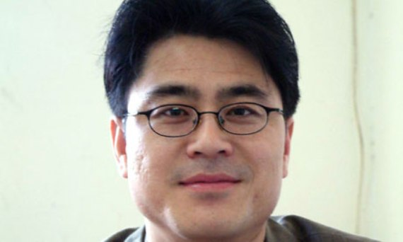 Journalist Shi Tao Released From Prison