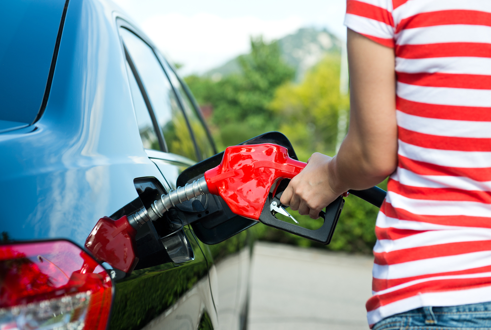 Ministry of Truth: Gas and Diesel Prices to Rise