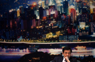 Justice Sought After Bo Xilai's Organized Crime Campaign