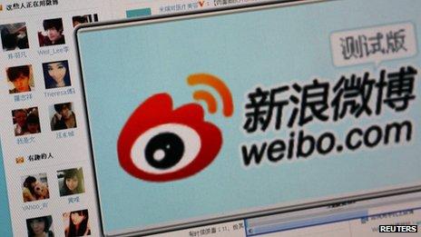 State Media: China Employs Two Million Web Monitors