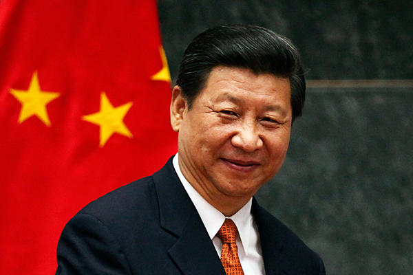 As Third Plenum Approaches, Whither China?