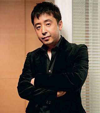 "Jia Zhangke on ""A Touch of Sin"""