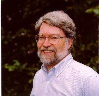 CDT Bookshelf: Interview with Sam Crane
