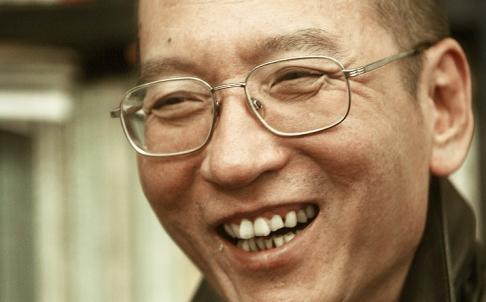 Jailed Nobel Peace Laureate Liu Xiaobo Seeks Retrial
