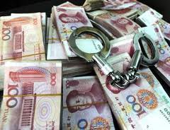 Graft Crackdowns Pose Risks in China, U.S.