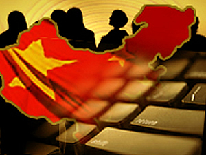 Cybersecurity: Will China See Sanctions?