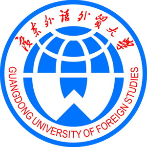 Censorship Vault: Student Falls to Death on Guangdong University Campus