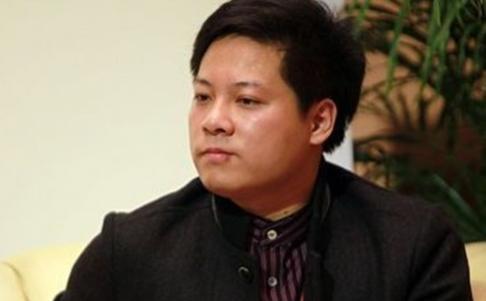 """Luo Changping: """"No Winner"""" in Chen Yongzhou Case"""