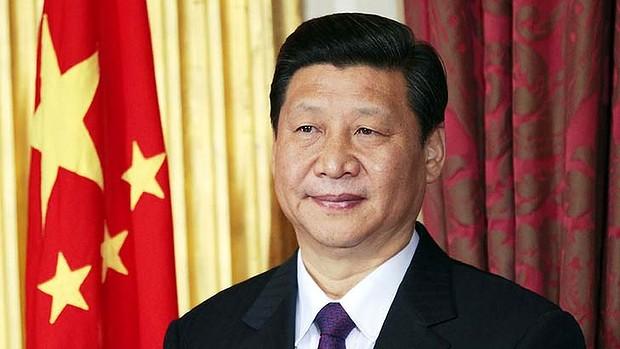 All Eyes On Xi As Third Plenum Nears