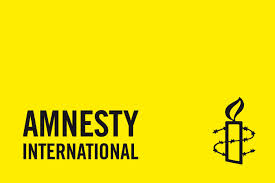 Amnesty: Torture Rampant Amid Assault on Rights