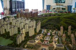 New Urbanization Plan Faces Hurdles