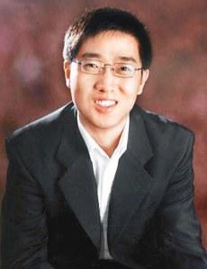 Wang Qinglei: A Farewell to CCTV