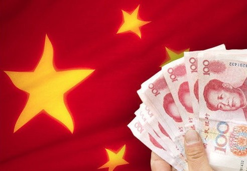 China to Judge Local Governments by Their Debt