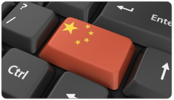 In China, E-Commerce a Legal Grey Area
