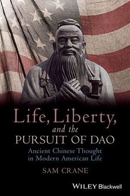 Eight Questions on Life, Liberty and Pursuit of Dao