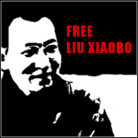 China: US Has No Right to Comment on Activists' Fate