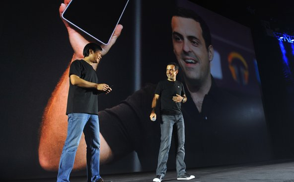 Xiaomi Plans to Expand Into Southeast Asia