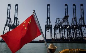 Are Golden Years Over for Multinationals in China?