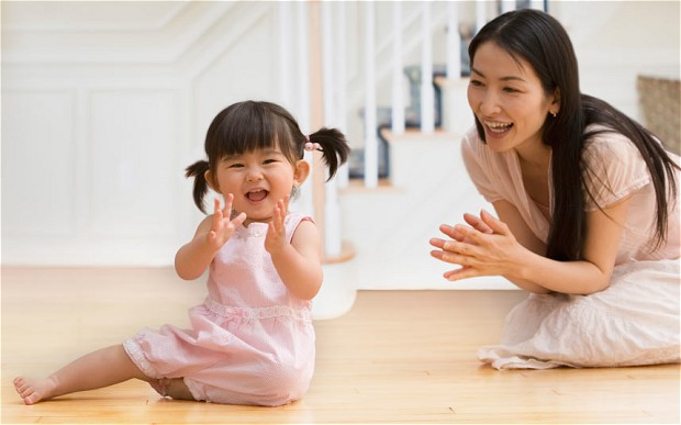 Problems Persist for China's Single Mothers