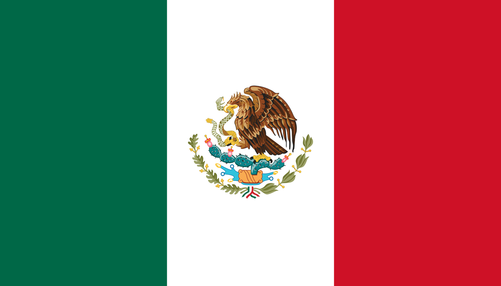 Is China the Next Mexico?