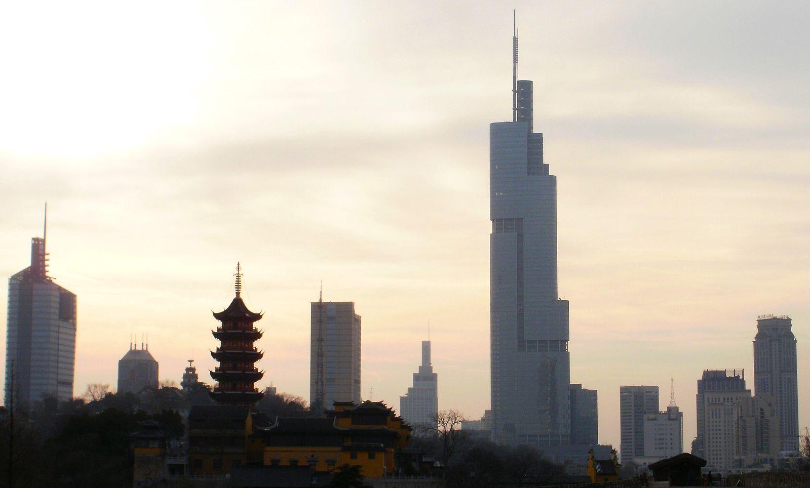 Taiwan Hopes to Avoid Politics in Scheduled Talks
