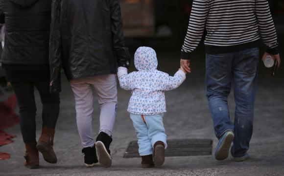 Sex-Selective Abortion Gang Broken Up