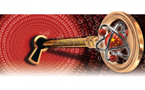 China Seeks Quantum Codebreaking at Any Cost