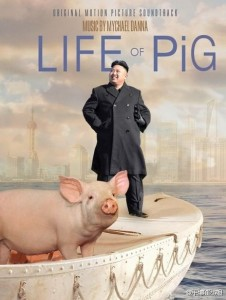 quiz-pigs