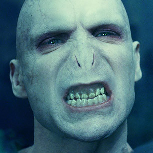 Japan Rescues Chinese Balloonist; Chinese Ambassador Invokes Voldemort