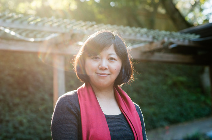 On Yiyun Li's New Novel <em>Kinder Than Solitude</em>
