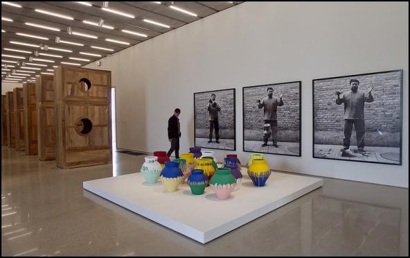 Perez Art Museum, Miami, by Patrick Farrell for VISIT FLORIDA