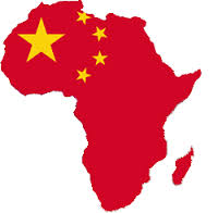 China's Aid to Africa: Monster or Messiah?
